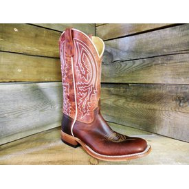 Anderson Bean Men's Anderson Bean Western Boot S1105