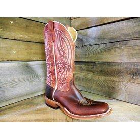 Anderson Bean Men's Anderson Bean Western Boot S1105