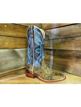Anderson Bean Men's Anderson Bean Western Boot 3355L C3