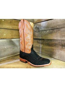 Anderson Bean Men's Anderson Bean Western Boot 7570Z