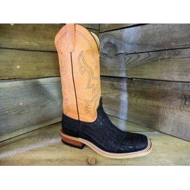 Anderson Bean Men's Anderson Bean Western Boot 9555L C3
