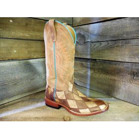 Horse Power Men's Horse Power Western Boot HP1053