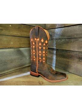 Horse Power Men's Horse Power Western Boot HP1763 C3