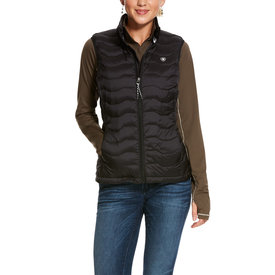 Ariat Women's Ariat Ideal 3.0 Down Vest 10028341