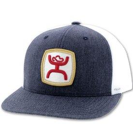 Hooey Youth's Zenith Cap