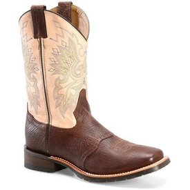 Double H Men's Double H Ice Roper DH3613 C3 11.5 EE