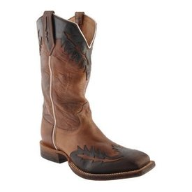 Twisted X Men's Twisted X Boot MRR0002 C3 8 D