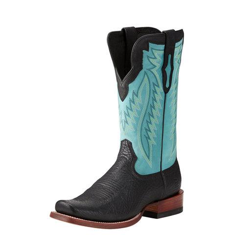 Men's Ariat Prime Boot 10021721 C5 10.5 EE