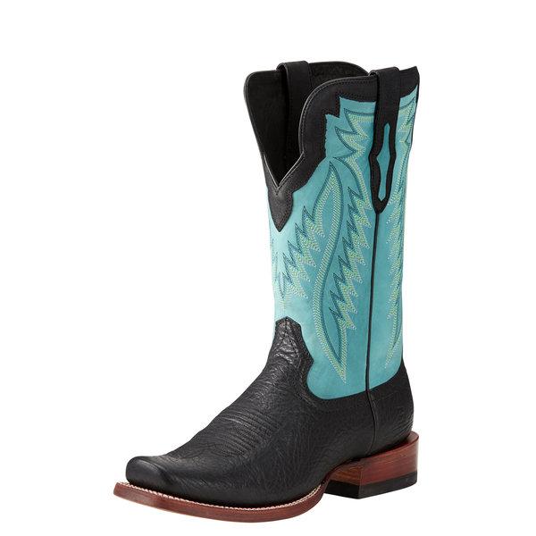 Ariat Men's Ariat Prime Boot 10021721 C5 10.5 EE