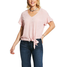 Ariat Women's Crossroads Top