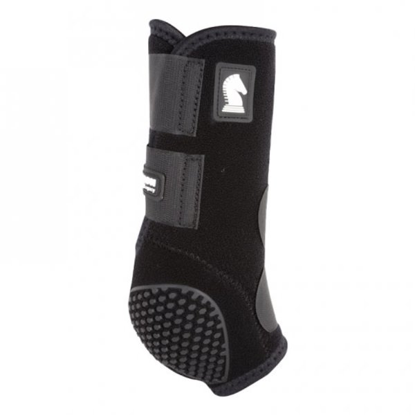 Classic Equine Flexion by Legacy Hind Boots