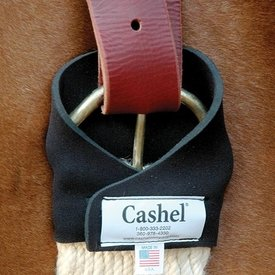 Cashel Ring Master Cinch Guard