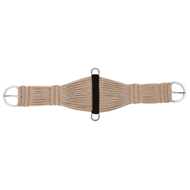 American Heritage Equine 27 Strand Horse Cinch