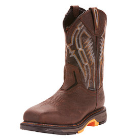Ariat Men's Ariat WorkHog XT Dare Carbon Toe Work Boot 10024952