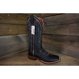 Macie Bean Women's Macie Bean Western Boot M9085 C3
