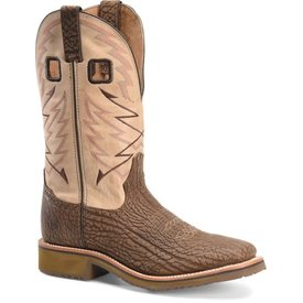 Double H Men's Double H Clawson Boot DH7013