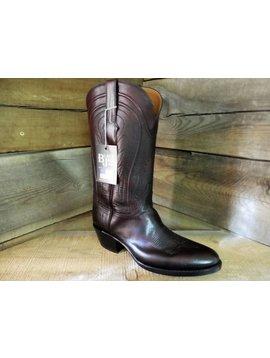 Black Jack Men's Black Jack Western Boot BC340