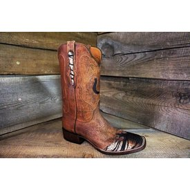 Black Jack Women's Black Jack Western Boot C4