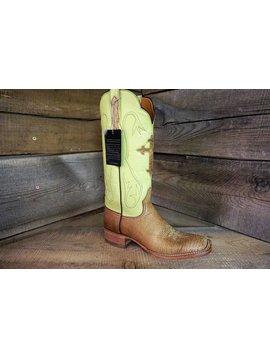 Black Jack Women's Black Jack Western Boot 471