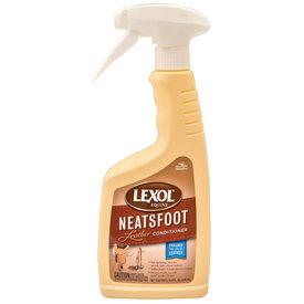 Lexol Neatsfoot Conditioner Spray 500ML