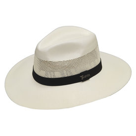 Twister Indiana Straw Hat