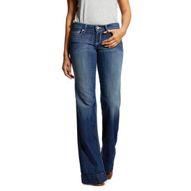 Ariat Women's Stretch Trouser C4