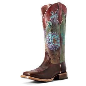 Ariat Women's Fonda Boot C3