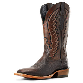 Ariat Men's Station Boot C3