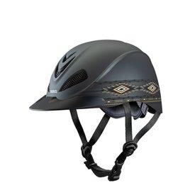 Weaver Troxel Rebel Helmet Navajo