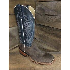 Anderson Bean Men's Boar/Goat Western Boots