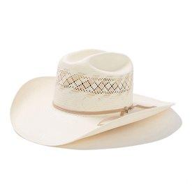 Stetson Thunder 10X Straw Hat C4