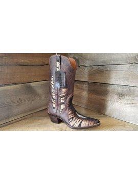 Black Jack Women's Black Jack Western Boot 1409