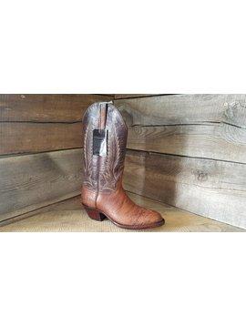Black Jack Men's Black Jack Western Boot 216