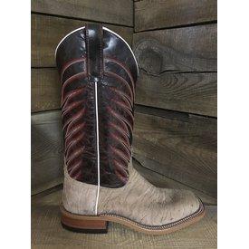 Anderson Bean Men's Dirty Sasquatch Western Boot
