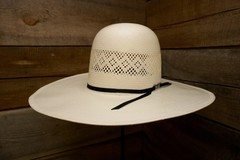 Products tagged with American Straw Hat