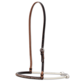 Martin Single Rope Chocolate Covered Tie Down
