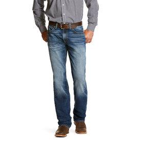 Ariat Men's M3 Straight Leg Jean C4