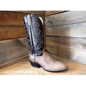 Hondo Men's Hondo Western Boot 8-3 9604 C3