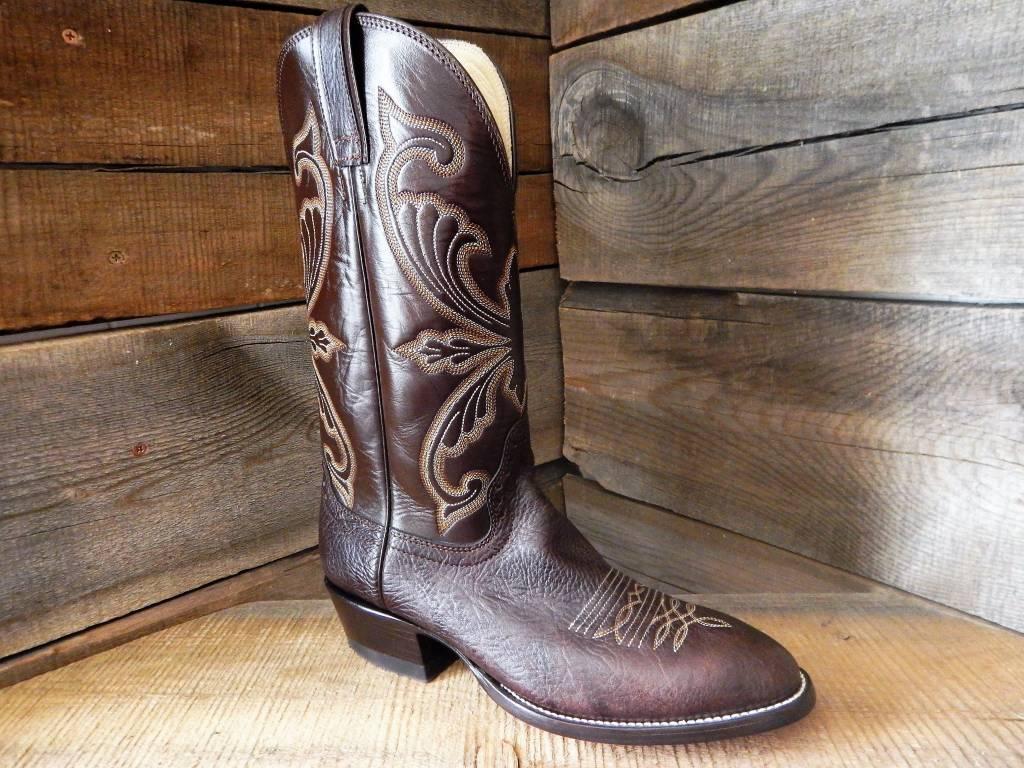 Hondo Men's Cowboy Boots Boots