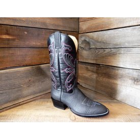Hondo Men's Hondo Western Boot 5-3 9602 C3
