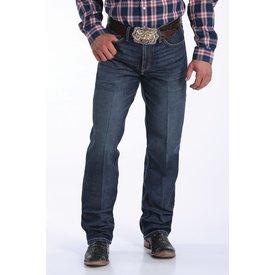 Cinch Sawyer Dark Wash Jeans C4