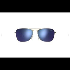 BEX Ranger Gold/ Sky Glasses