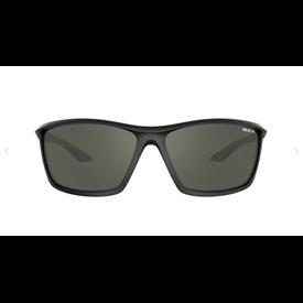 BEX Sonar Black/ Gray Glasses