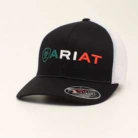 Ariat Men's Cap A300012201