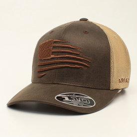 Ariat Men's Cap A300012102