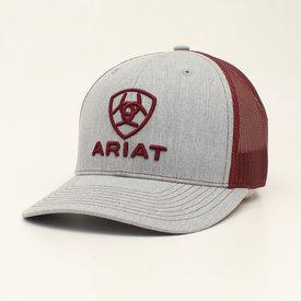 Ariat Men's Cap A300012009