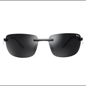 BEX Brackley X Glasses