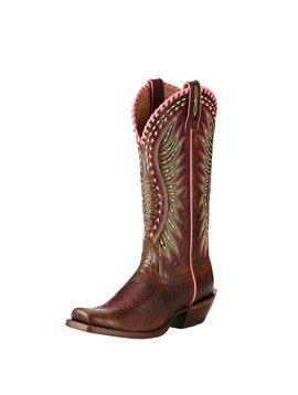 Ariat Women's Ariat Derby Boot 10019936 C4