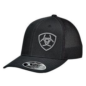 Ariat Men's Cap 1597801