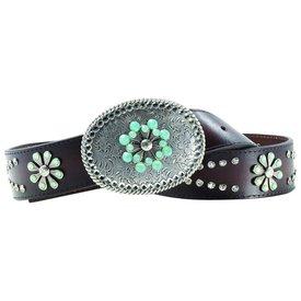 Ariat Women's Ariat Belt A10008605